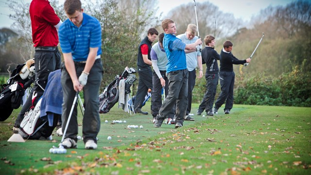 Myerscough golfers-2820.jpg