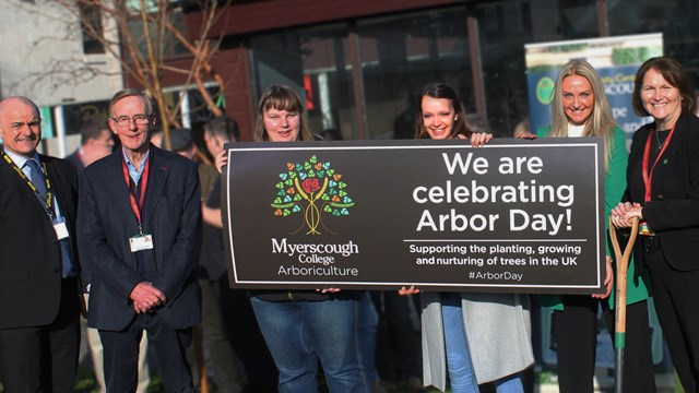 Arbor Day Main Pic